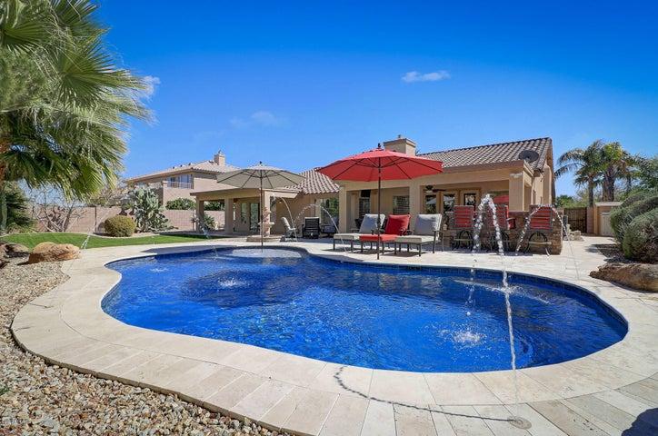 13016 W REDONDO Court, Litchfield Park, AZ 85340