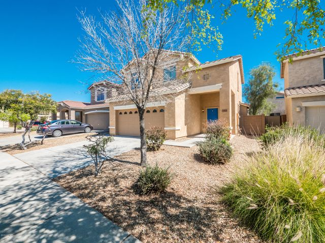 14929 N 175TH Drive, Surprise, AZ 85388
