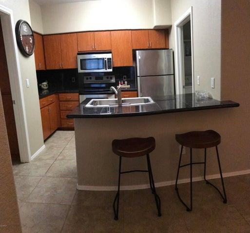 5302 E VAN BUREN Street, 2028, Phoenix, AZ 85008