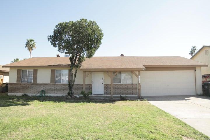 7509 W OSBORN Road, Phoenix, AZ 85033