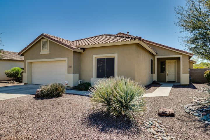 12943 W HIGHLAND Avenue, Litchfield Park, AZ 85340