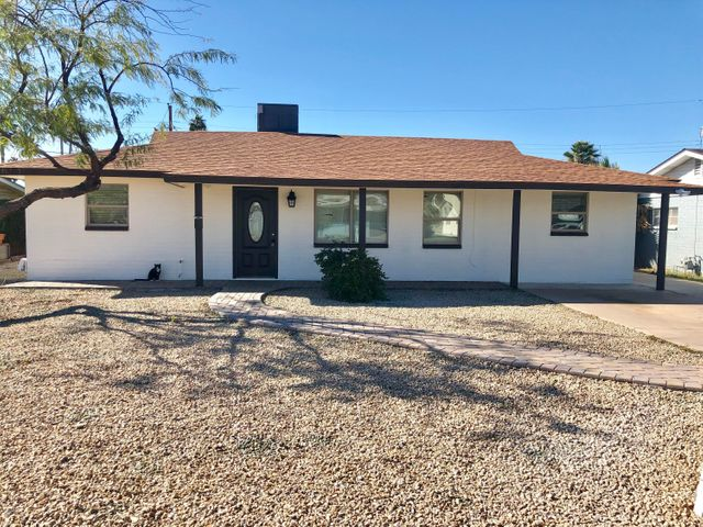 4613 E HOLLY Street, Phoenix, AZ 85008