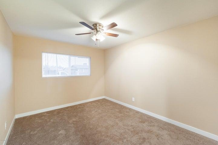 3630 W Rose Lane, Phoenix, AZ 85019