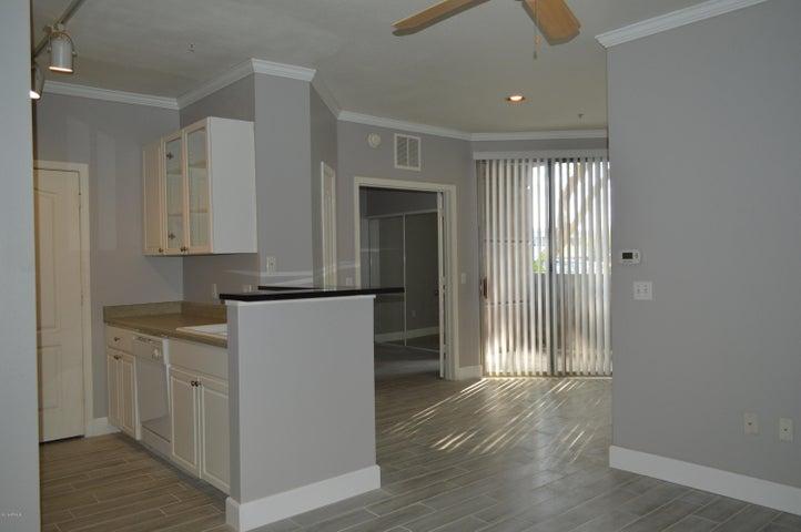 1701 E Colter Street, 184, Phoenix, AZ 85016