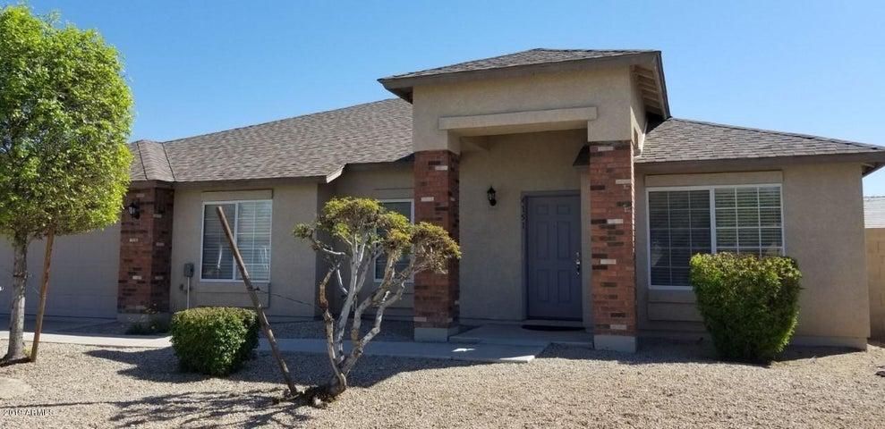 4151 E MEADOW LARK Way, San Tan Valley, AZ 85140