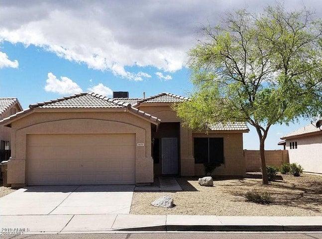 8670 N 114TH Avenue, Peoria, AZ 85345