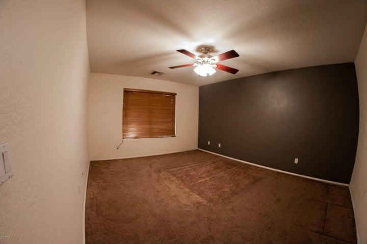 3308 S 81ST Avenue, Phoenix, AZ 85043