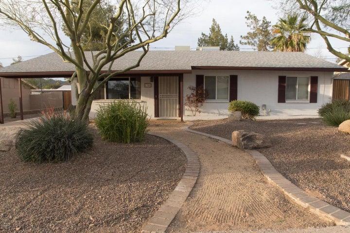1308 E RUTH Avenue, Phoenix, AZ 85020