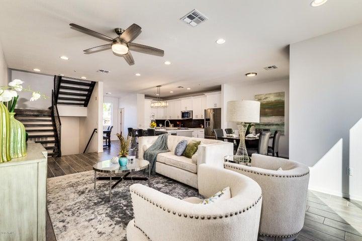 3214 N 70TH Street, 1003, Scottsdale, AZ 85251