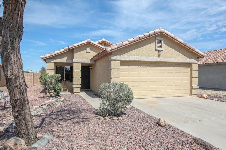 6638 W Nez Perce Street, Phoenix, AZ 85043