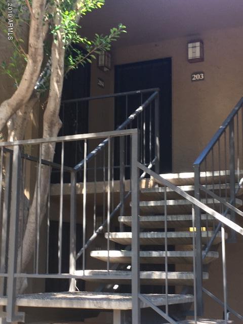 3825 E CAMELBACK Road, 203, Phoenix, AZ 85018