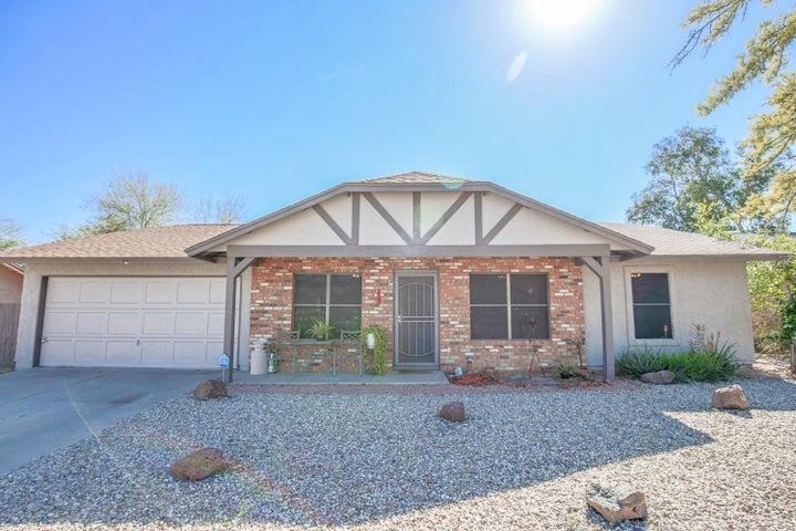 5021 E SALINAS Street, Phoenix, AZ 85044