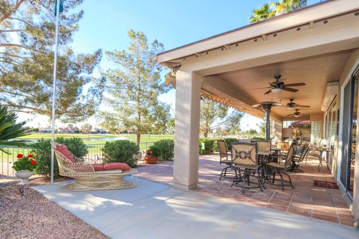 26210 S RIBBONWOOD Drive, Sun Lakes, AZ 85248