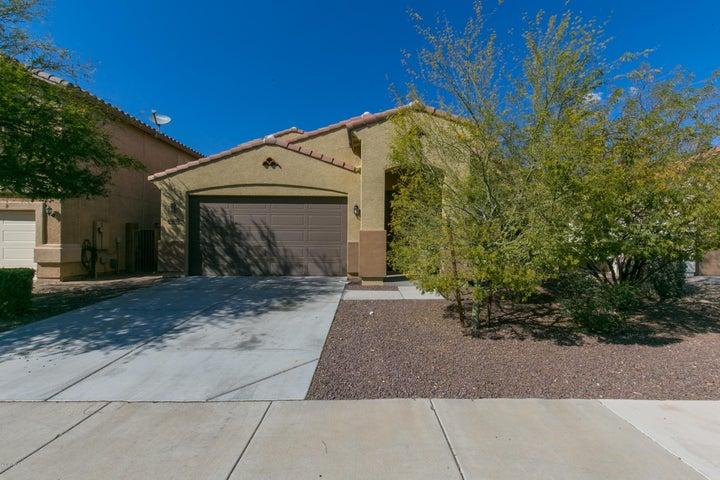 12032 W CARLOTA Lane, Sun City, AZ 85373