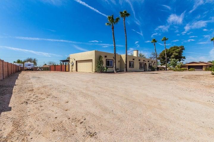 23137 W HILTON Avenue, Buckeye, AZ 85326