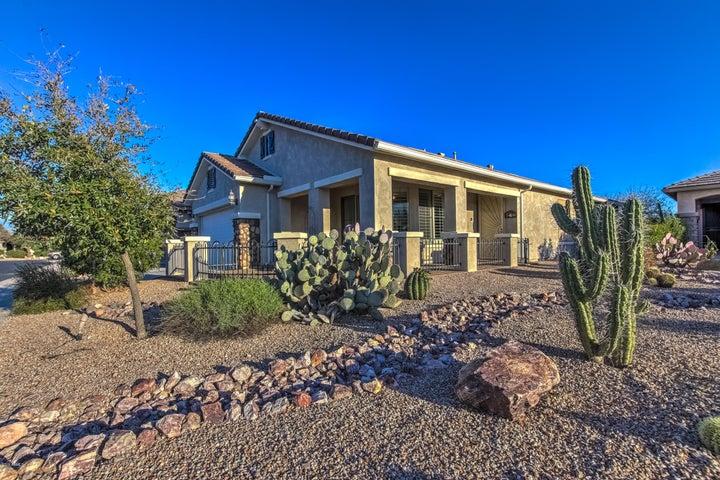 321 W PEAK Place, San Tan Valley, AZ 85143