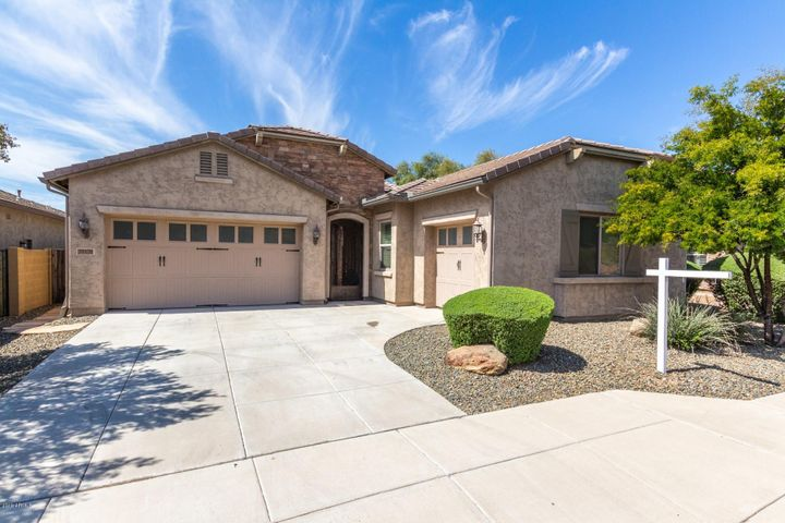 29128 N 19TH Lane, Phoenix, AZ 85085