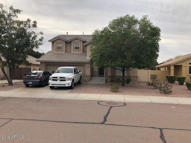 8005 W Quail Avenue, Peoria, AZ 85382