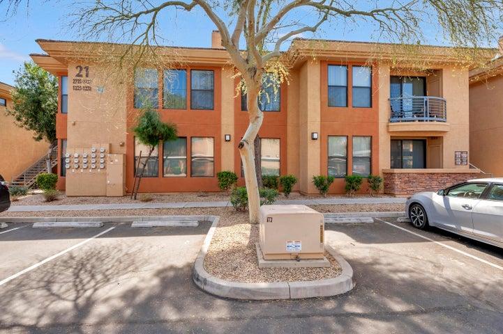 6900 E PRINCESS Drive, 1232, Phoenix, AZ 85054