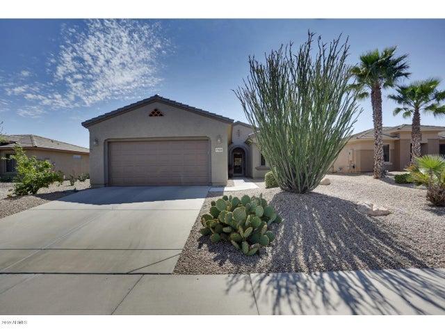 17025 W ARTESIA Drive, Surprise, AZ 85387