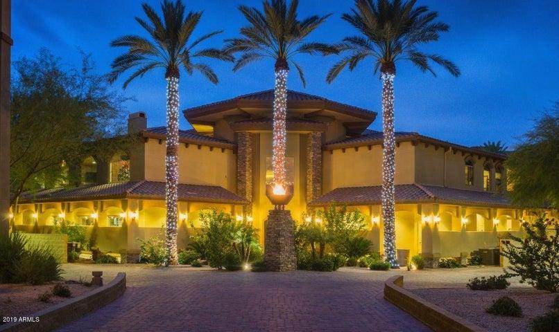 5450 E DEER VALLEY Drive, 2203, Phoenix, AZ 85054