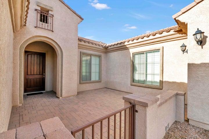 3149 E TONTO Drive, Gilbert, AZ 85298