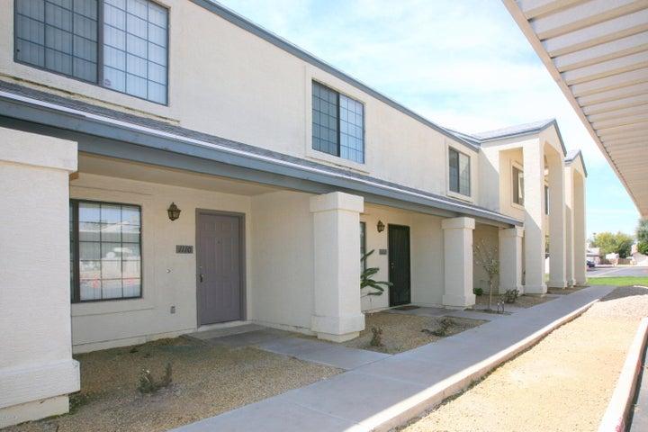 7801 N 44TH Drive, 1110, Glendale, AZ 85301