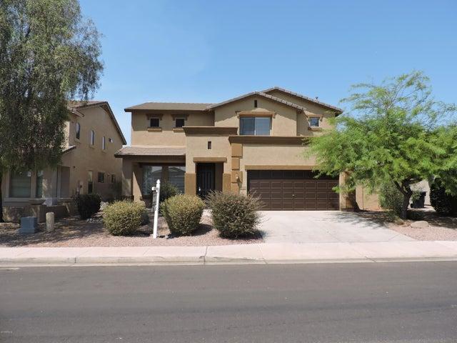 3578 E MEADOWVIEW Drive, Gilbert, AZ 85298