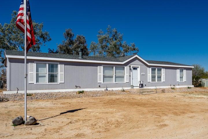 26104 S 194TH Street, Queen Creek, AZ 85142