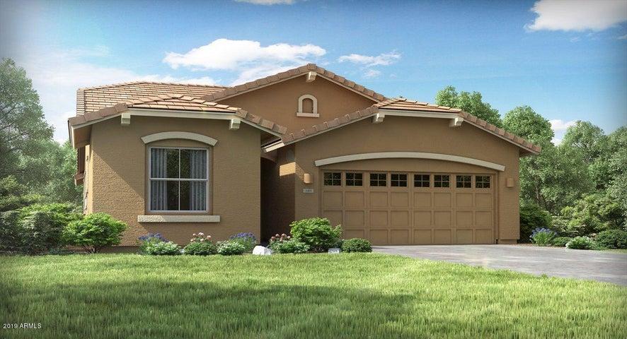 6708 S 4TH Street, Phoenix, AZ 85042