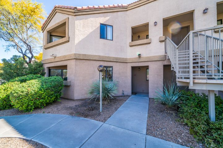 1287 N ALMA SCHOOL Road, 182, Chandler, AZ 85224