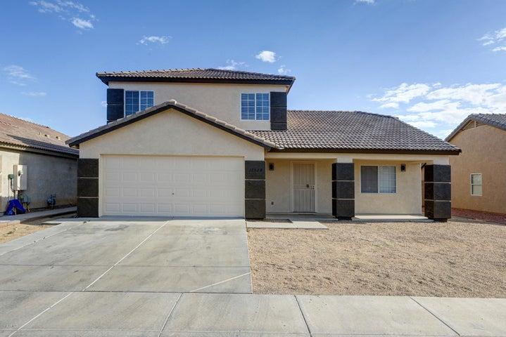 12528 W ROSEWOOD Lane, El Mirage, AZ 85335