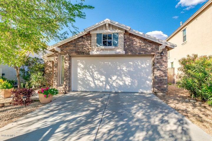 13406 W ROSE Lane, Litchfield Park, AZ 85340