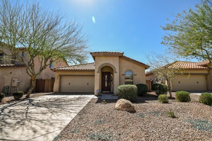 11963 W DUANE Lane, Peoria, AZ 85383
