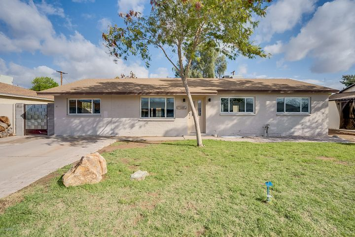 7508 E PIERCE Street, Scottsdale, AZ 85257