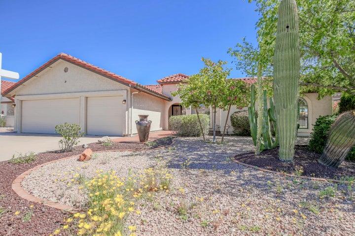 13049 S 42ND Street, Phoenix, AZ 85044