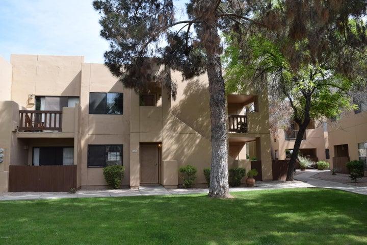500 N GILA SPRINGS Boulevard, 115, Chandler, AZ 85226