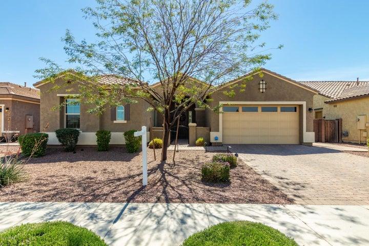 20253 E MAYA Road, Queen Creek, AZ 85142