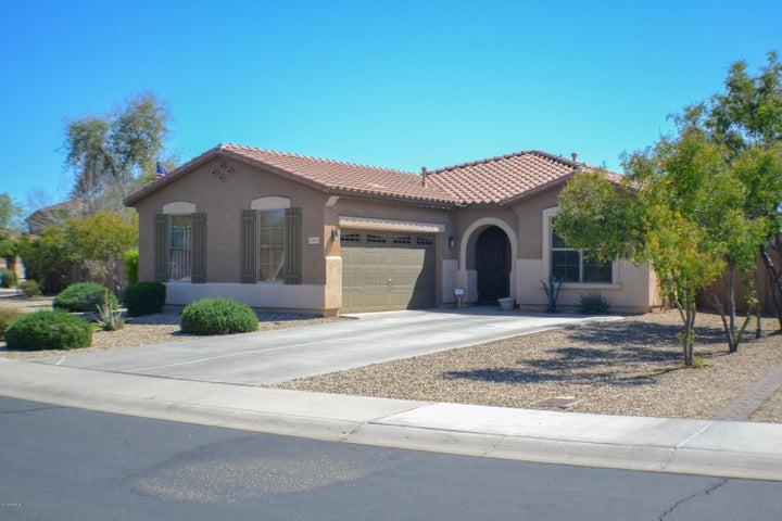 15015 W TURNEY Avenue, Goodyear, AZ 85395