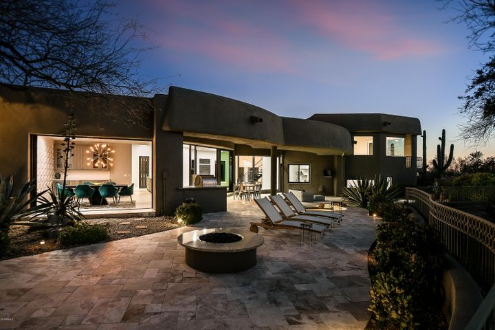 10040 E HAPPY VALLEY Road, 221, Scottsdale, AZ 85255