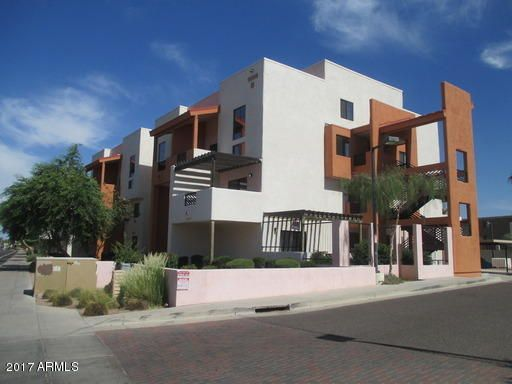 1005 E 8th Street, 1002, Tempe, AZ 85281