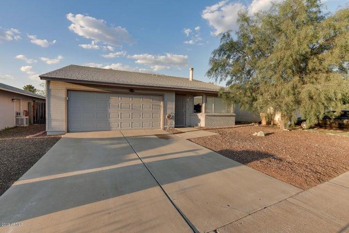 8704 W MADISON Street, Peoria, AZ 85345