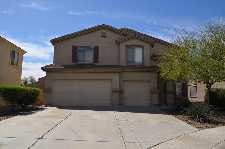 12351 W HAZELWOOD Street, Avondale, AZ 85392