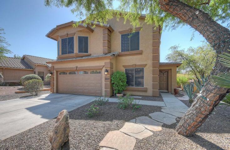 7529 E Desert Vista Road, Scottsdale, AZ 85255