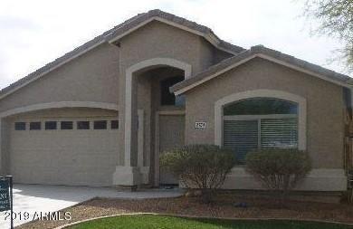 2754 S 161ST Avenue, Goodyear, AZ 85338