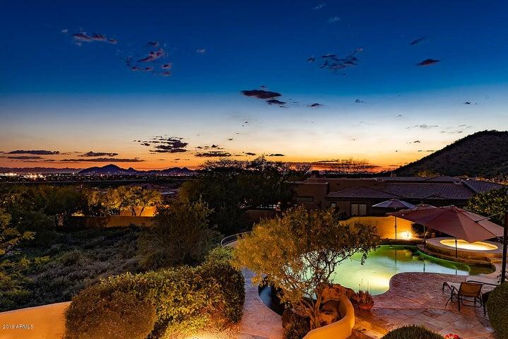 11635 E SWEETWATER Avenue, Scottsdale, AZ 85259