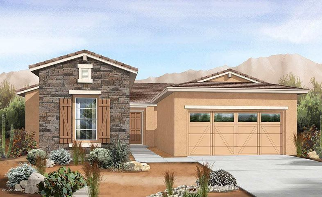19000 W MEDLOCK Drive, Litchfield Park, AZ 85340