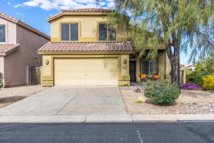 33428 N 45TH Street, Cave Creek, AZ 85331
