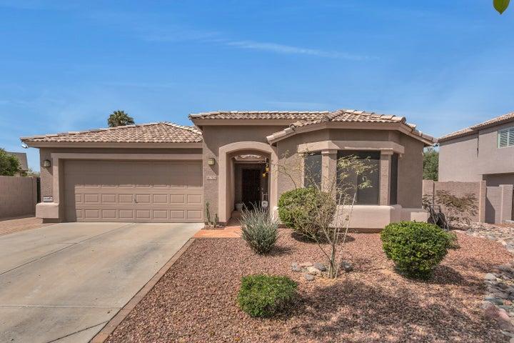 7824 S 16TH Place, Phoenix, AZ 85042