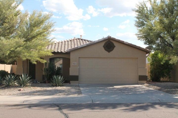16245 W BUCHANAN Street, Goodyear, AZ 85338